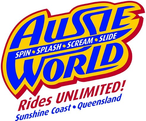 Aussie World - Fast and Fun!